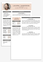 CV-template-milan-2nd-page-180x260 Letter Agreement Template on agreement letter between two people, agreement cover letter, rental template, agreement letter form, bill of sale receipt template, agreement letter tips, request for quote template, real estate template, agreement letter samplefor, messages template,