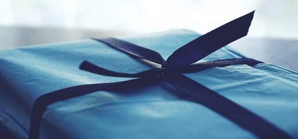 Gift ideas careerist